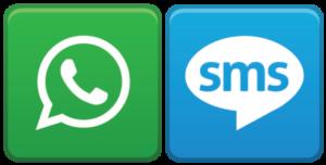 WhatsApp_SMS