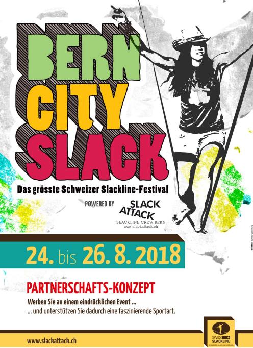 BernCitySlack_Fundraising
